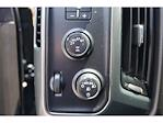 2018 Chevrolet Silverado 1500 Crew Cab 4x4, Pickup #212433B1 - photo 13