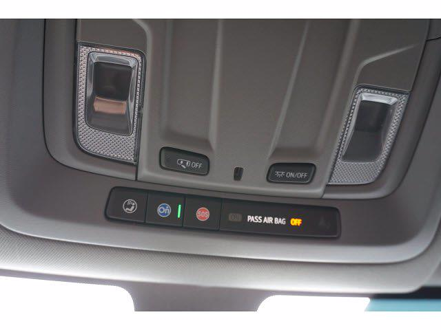 2020 Chevrolet Silverado 1500 Crew Cab 4x4, Pickup #212451A1 - photo 13