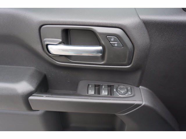 2020 Chevrolet Silverado 1500 Crew Cab 4x4, Pickup #212451A1 - photo 14