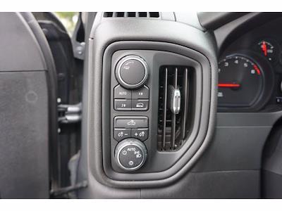 2020 Chevrolet Silverado 1500 Crew Cab 4x4, Pickup #212451A1 - photo 15