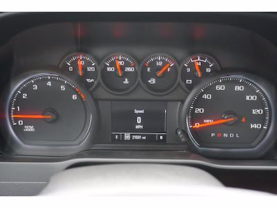 2020 Chevrolet Silverado 1500 Crew Cab 4x4, Pickup #212451A1 - photo 17