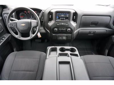 2020 Chevrolet Silverado 1500 Crew Cab 4x4, Pickup #212451A1 - photo 7