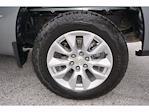 2020 Chevrolet Silverado 1500 Crew Cab 4x4, Pickup #212451A1 - photo 20