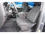 2020 Chevrolet Silverado 1500 Crew Cab 4x4, Pickup #212451A1 - photo 8