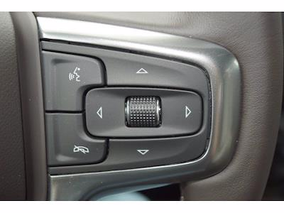 2021 Chevrolet Silverado 1500 Crew Cab 4x4, Pickup #212457 - photo 10