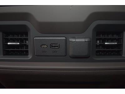 2021 Chevrolet Silverado 1500 Crew Cab 4x4, Pickup #212457 - photo 18