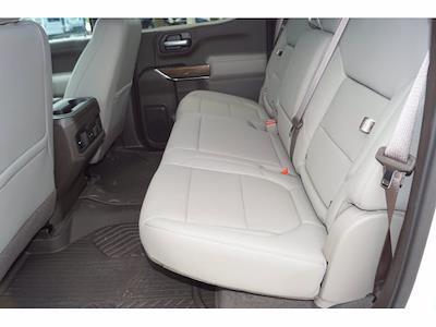 2021 Chevrolet Silverado 1500 Crew Cab 4x4, Pickup #212457 - photo 20