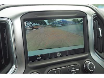 2021 Chevrolet Silverado 1500 Crew Cab 4x4, Pickup #212457 - photo 7