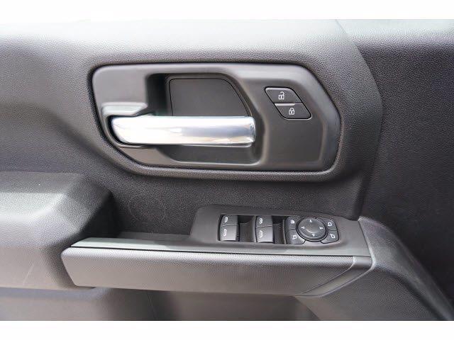 2021 Chevrolet Silverado 2500 Crew Cab 4x4, Monroe MSS II Deluxe Service Body #212464 - photo 15