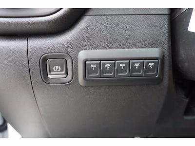 2021 Chevrolet Silverado 2500 Crew Cab 4x4, Monroe MSS II Deluxe Service Body #212464 - photo 14