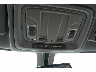 2021 Chevrolet Silverado 2500 Crew Cab 4x4, Monroe MSS II Deluxe Service Body #212464 - photo 20