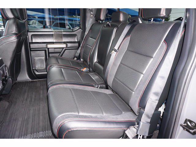 2020 Ford F-150 SuperCrew Cab 4x4, Pickup #212465A1 - photo 10