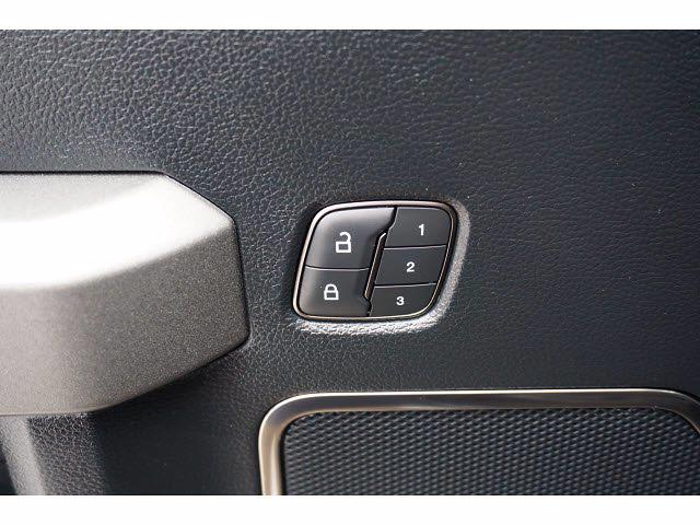 2020 Ford F-150 SuperCrew Cab 4x4, Pickup #212465A1 - photo 17