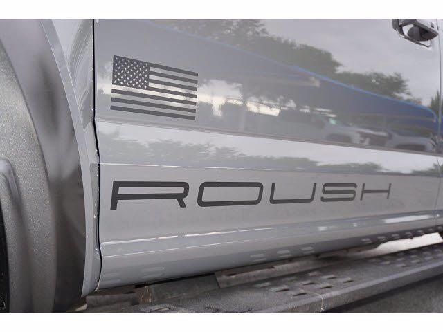 2020 Ford F-150 SuperCrew Cab 4x4, Pickup #212465A1 - photo 22
