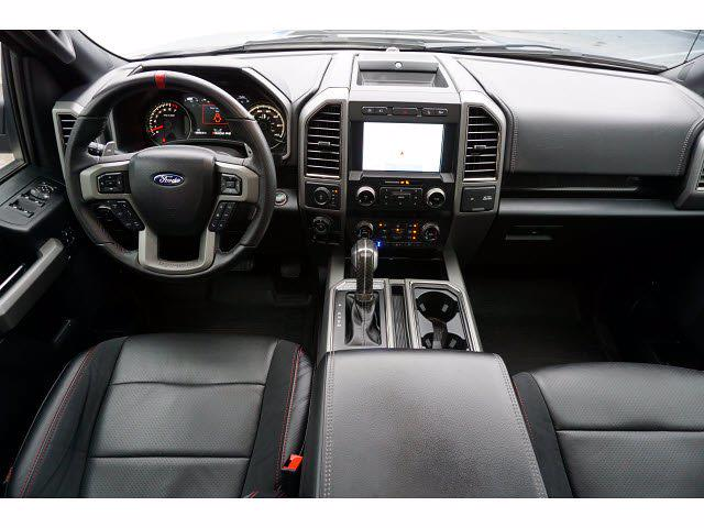2020 Ford F-150 SuperCrew Cab 4x4, Pickup #212465A1 - photo 6