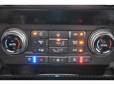 2020 Ford F-150 SuperCrew Cab 4x4, Pickup #212465A1 - photo 13