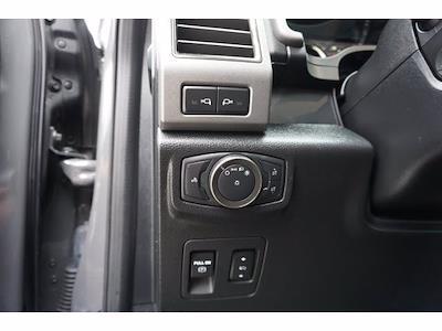 2020 Ford F-150 SuperCrew Cab 4x4, Pickup #212465A1 - photo 18