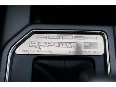 2020 Ford F-150 SuperCrew Cab 4x4, Pickup #212465A1 - photo 23