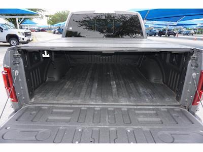 2020 Ford F-150 SuperCrew Cab 4x4, Pickup #212465A1 - photo 25