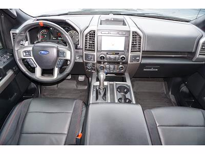 2020 Ford F-150 SuperCrew Cab 4x4, Pickup #212465A1 - photo 7