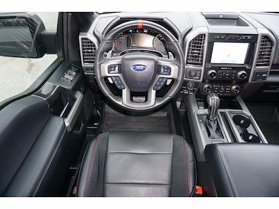 2020 Ford F-150 SuperCrew Cab 4x4, Pickup #212465A1 - photo 8