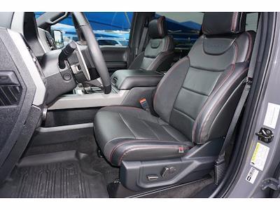 2020 Ford F-150 SuperCrew Cab 4x4, Pickup #212465A1 - photo 9