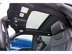 2020 Ford F-150 SuperCrew Cab 4x4, Pickup #212465A1 - photo 5