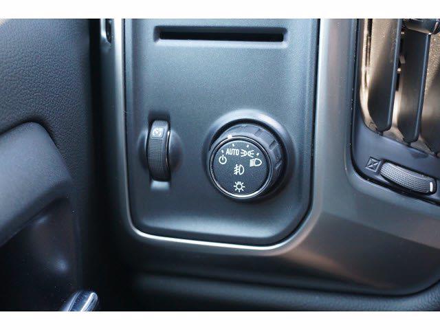 2018 Chevrolet Silverado 1500 Crew Cab 4x2, Pickup #212477A1 - photo 14