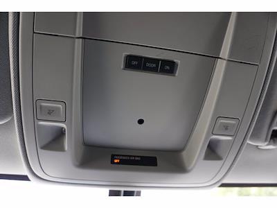 2018 Chevrolet Silverado 1500 Crew Cab 4x2, Pickup #212477A1 - photo 11