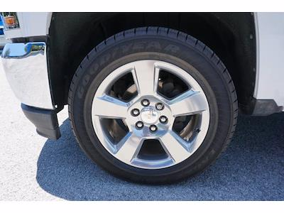 2018 Chevrolet Silverado 1500 Crew Cab 4x2, Pickup #212477A1 - photo 20
