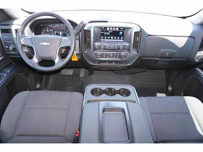 2018 Chevrolet Silverado 1500 Crew Cab 4x2, Pickup #212477A1 - photo 7