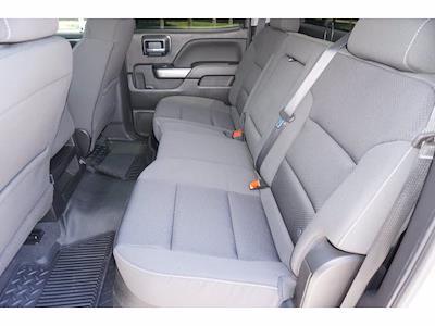 2018 Chevrolet Silverado 1500 Crew Cab 4x2, Pickup #212477A1 - photo 9