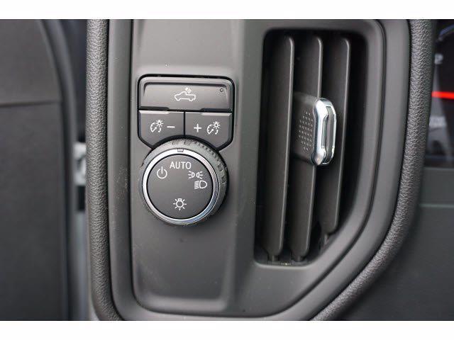 2021 Chevrolet Silverado 2500 Double Cab 4x2, Reading SL Service Body #212484 - photo 13