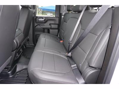 2021 Chevrolet Silverado 2500 Double Cab 4x2, Reading SL Service Body #212484 - photo 11