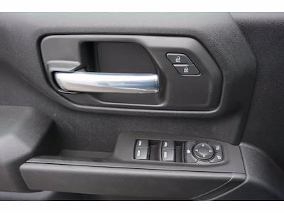 2021 Chevrolet Silverado 2500 Double Cab 4x2, Reading SL Service Body #212484 - photo 12