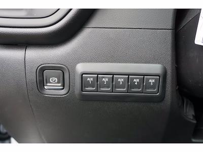 2021 Chevrolet Silverado 2500 Double Cab 4x2, Reading SL Service Body #212484 - photo 14