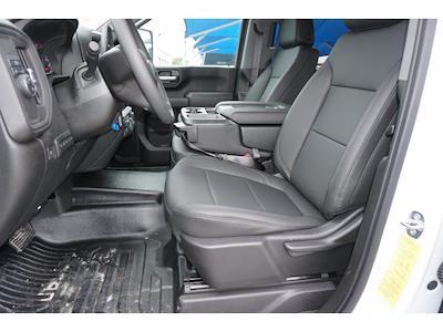 2021 Chevrolet Silverado 2500 Crew Cab 4x2, Reading SL Service Body #212486 - photo 11