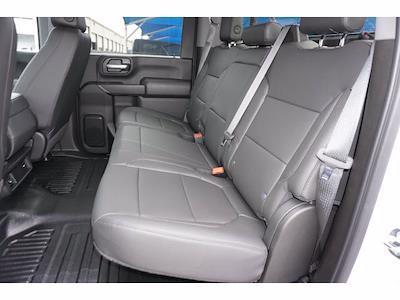 2021 Chevrolet Silverado 2500 Crew Cab 4x2, Reading SL Service Body #212486 - photo 12