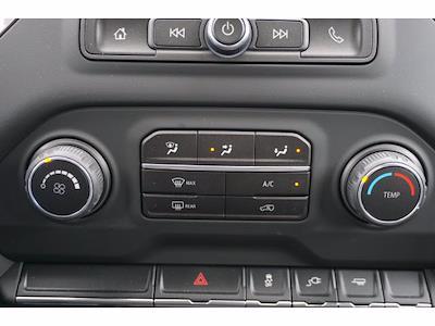 2021 Chevrolet Silverado 2500 Crew Cab 4x2, Reading SL Service Body #212486 - photo 19