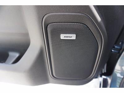 2019 Chevrolet Silverado 1500 Crew Cab 4x4, Pickup #212492A1 - photo 12