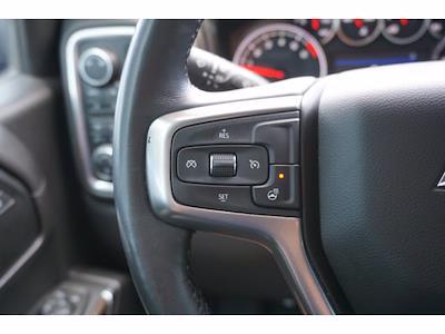 2019 Chevrolet Silverado 1500 Crew Cab 4x4, Pickup #212492A1 - photo 14