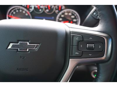 2019 Chevrolet Silverado 1500 Crew Cab 4x4, Pickup #212492A1 - photo 15