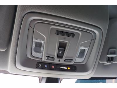 2019 Chevrolet Silverado 1500 Crew Cab 4x4, Pickup #212492A1 - photo 19
