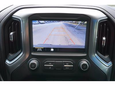 2019 Chevrolet Silverado 1500 Crew Cab 4x4, Pickup #212492A1 - photo 5