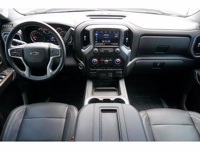 2019 Chevrolet Silverado 1500 Crew Cab 4x4, Pickup #212492A1 - photo 7