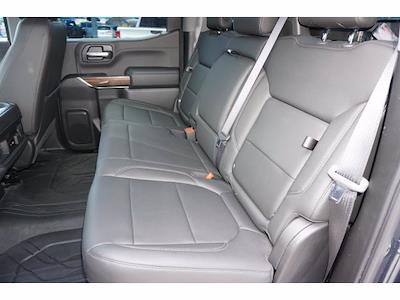 2019 Chevrolet Silverado 1500 Crew Cab 4x4, Pickup #212492A1 - photo 9
