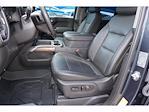 2019 Chevrolet Silverado 1500 Crew Cab 4x4, Pickup #212492A1 - photo 8
