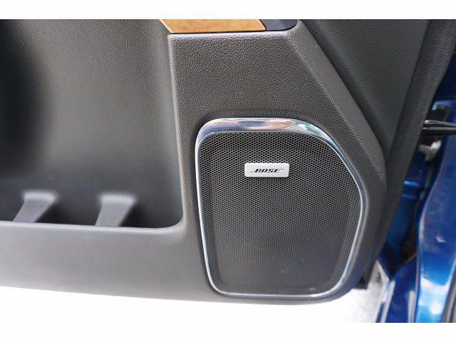 2019 Chevrolet Silverado 2500 Crew Cab 4x4, Pickup #212500A1 - photo 12