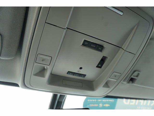 2019 Chevrolet Silverado 2500 Crew Cab 4x4, Pickup #212500A1 - photo 18