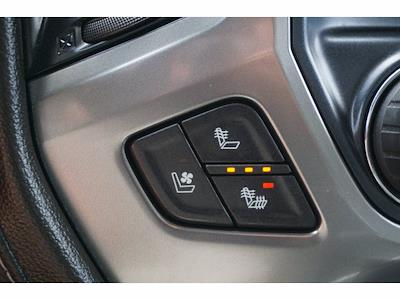 2019 Chevrolet Silverado 2500 Crew Cab 4x4, Pickup #212500A1 - photo 11